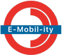 Partners | e-mobil-ity.es